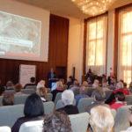 Vortrag von Dr. Thomas Palotz