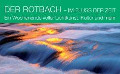 RotbachLicht