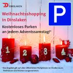 Logo Parken im Advent_end