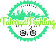 Logo-DFF_web