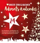 Dinslakener Adventskalender 2018pdf