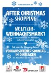 VOS-Winterplakat-After-Christmas-2018
