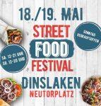 Street Food Circus_2019.jepg